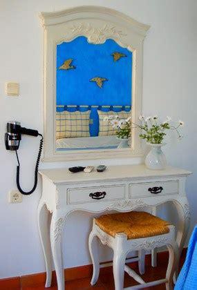 folegandros appartamenti folegandros apartments