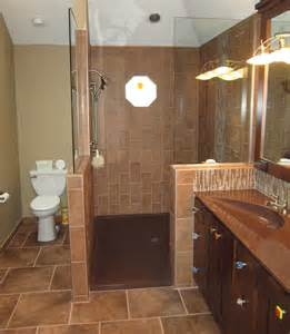 Bath To Shower Conversion Bathtub To Shower Conversions Minnesota Re Bath Bathroom