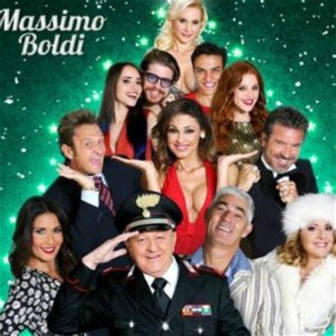 trama film natale in sudafrica trailer film con natale al sud film 2016 trailer cast trama e video