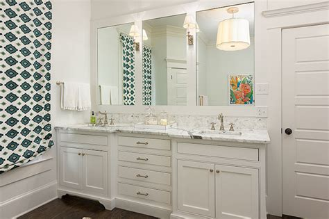 bathroom vanity mirror ideas vanity ideas transitional bathroom colordrunk