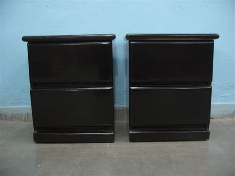 complete house furniture packages used furniture for sale