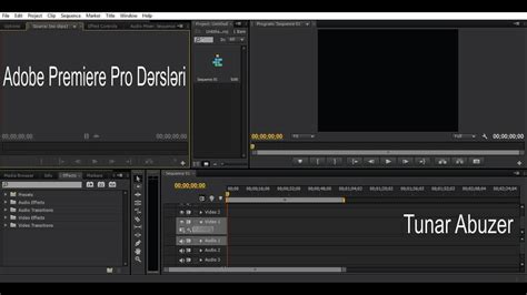 adobe premiere pro preview files adobe premiere pro cs6 baliq g 246 z 252 effekti 16 youtube