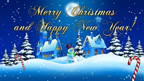 christmas card animated  stock footage video  royalty   shutterstock