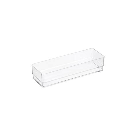 acrylic desk drawer organizer acrylic desk drawer organizer whitevan