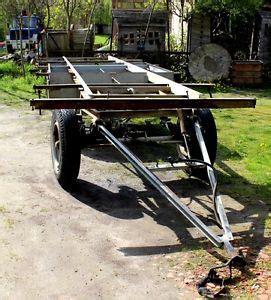 bauwagen fahrgestell 8m wohnwagen bauwagen fahrgestell untergestell zirkuswagen