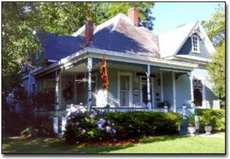 bed and breakfast louisiana 17 best images about bed and breakfasts in natchitoches on pinterest the birds