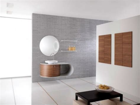 Be Modern Bathroom Furniture Contemporary Bathroom Decorating Ideas Iroonie