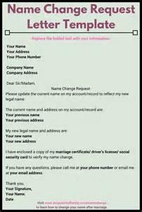 change of name letter template meer dan 1000 idee 235 n bruiloft naamswijziging op