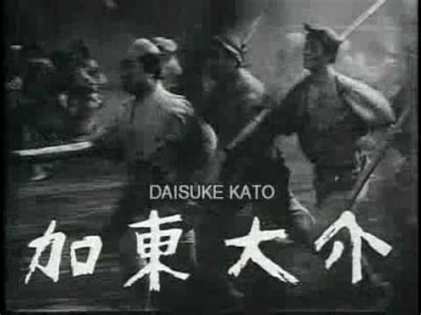 filme stream seiten seven samurai best samurai movies list of famous films about samurai