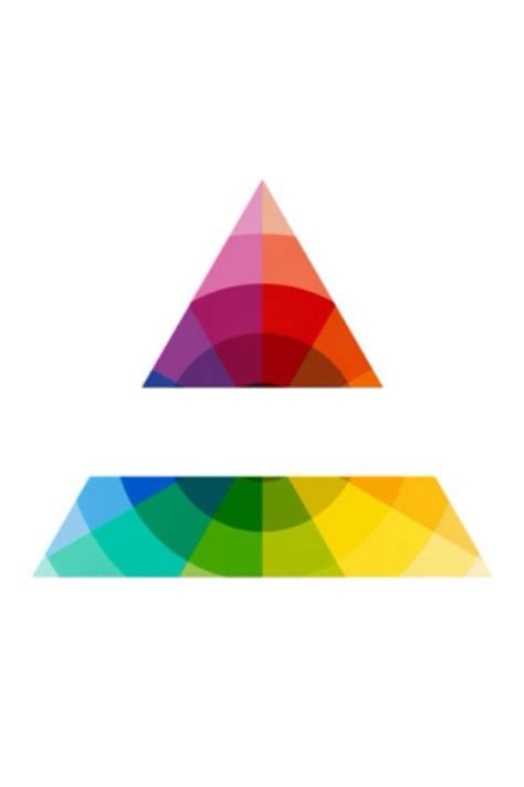 Thirty Seconds To Mars Logo Iphone All Hp 30 seconds to mars inverted triad by stillyolettuce on