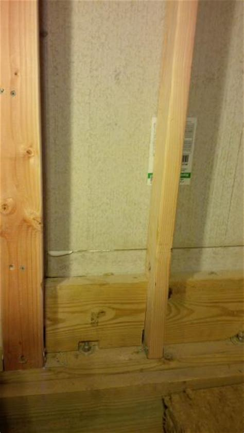 Hardibacker Shower Walls by Hardibacker And Shower Pan Doityourself Community Forums