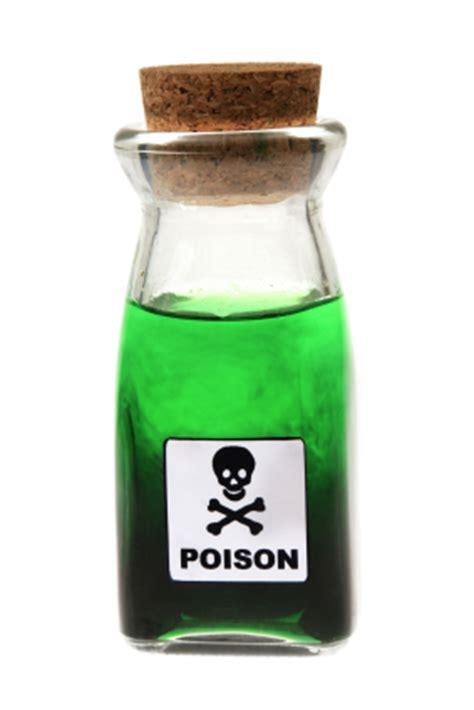 poisons runescape roleplay wiki fandom powered by wikia