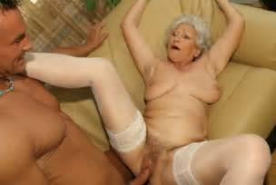 lusty grandmas granny hardcore hardcore granny porn action from lusty