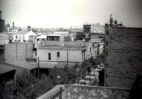 fotos antiguas hospitalet de llobregat l hospitalet de llobregat imatges retrospectives d una
