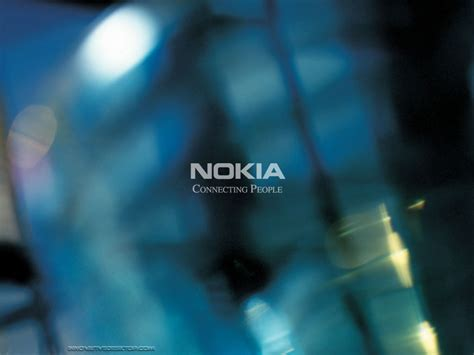 hd themes for nokia e71 free download 54 free hd nokia wallpaper backgrounds for download