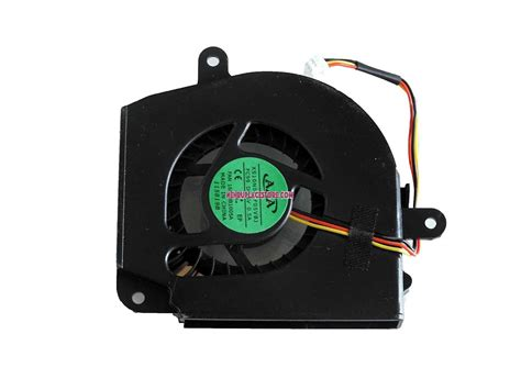 cpu cooling fan price lenovo 3000 n100 laptop cpu cooling fan nehruplacestore com
