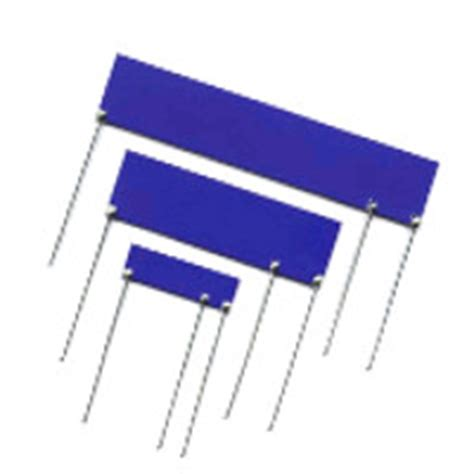 capacitive divider for high voltage high voltage resistors high voltage resistors high voltage dividers and precision resistors
