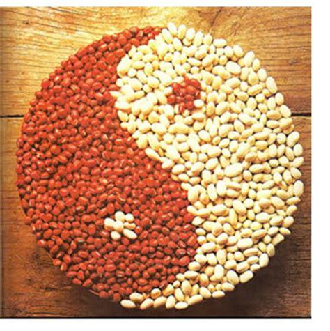 alimentazione macrobiotica ricette dieta macrobiotica