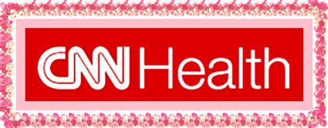 cnn comments section facing autism in new brunswick for cnn and francesca