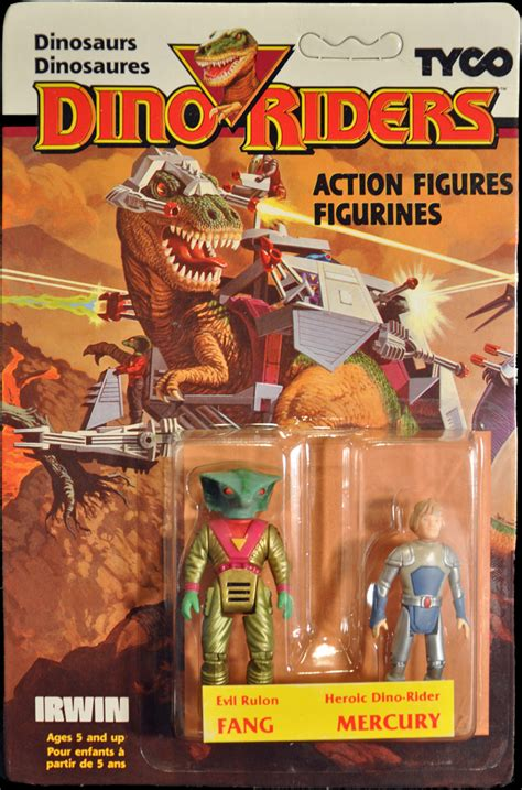 figure 80s top 10 most badass awesome figures of the 1980s