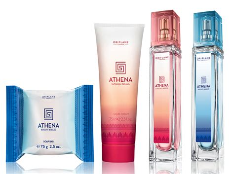 Parfum Oriflame Athena athena bright oriflame perfume a new fragrance for 2014