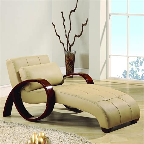 Leather Chaise Lounge Chair Design Ideas Furniture Attractive Lounge Chair Design Ideas Sipfon Home Deco