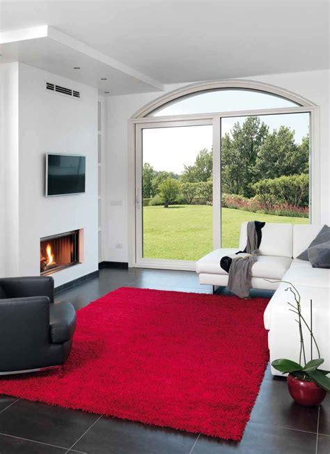 tappeti classici on line tappeti moderni e classici su www dabirstore