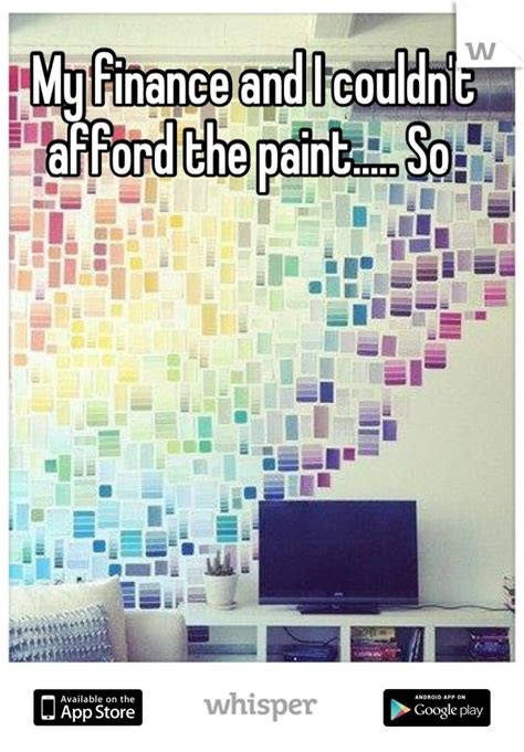 bedroom confessions 29 wall decoration ideas that only look expensive