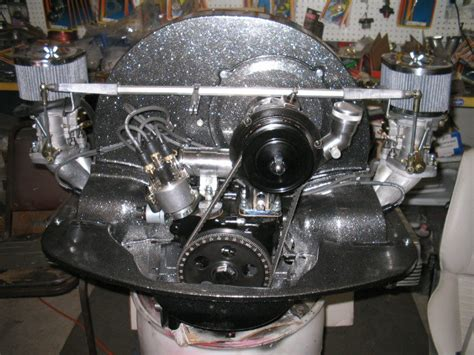 volkswagen air cooled engines 1600 air cooled vw engines for sale 1600 free engine