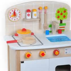 kidkraft kinderküche de pumpink wohnzimmer modern grau