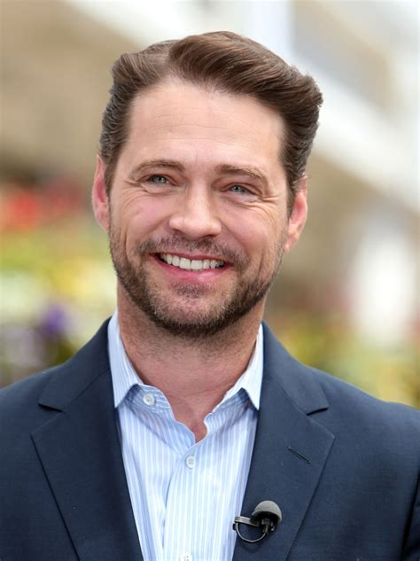 Jason Priestley To Be A by Jason Priestley Car Interior Design