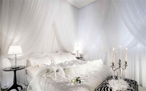 white girl bedroom decoration indian s first indian bed decoration for wedding night