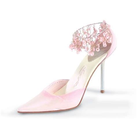 just the right shoe just the right shoe pink chagne jtrs