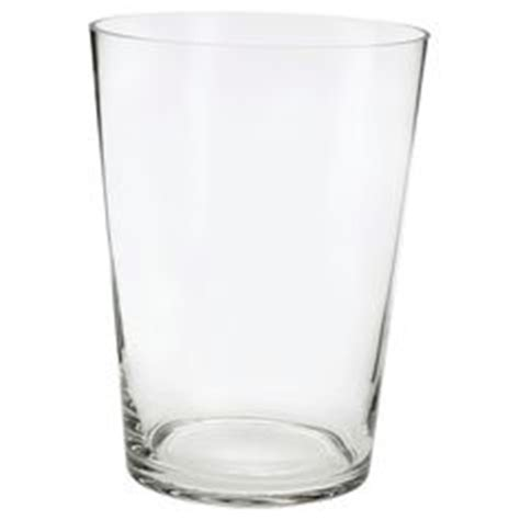 Ikea Kanist Vas by 1000 Images About Vase On Bowls Fish And Ikea