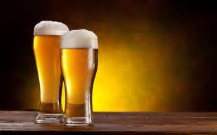 Best Storage Bench How To Best Present Your Beer The Three C S Of Beer