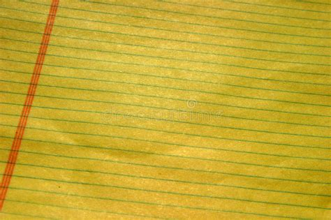 lined paper free stock yellow lined paper for backgrounds royalty free stock
