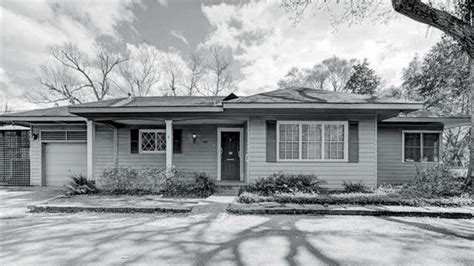 shaun smith home see this new orleans ranch s classic country makeover