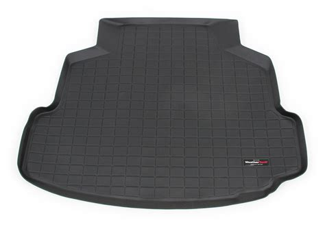 Toyota Corolla 2013 Floor Mats by Floor Mats By Weathertech For 2013 Corolla Wt40515