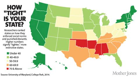 united states map showing and blue states kitchen table kibitzing at daily kos