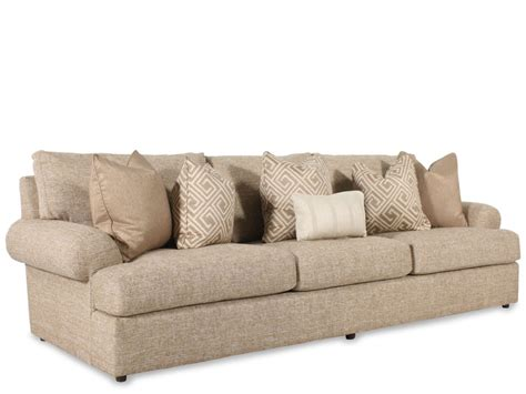 Bernhardt Andrew Sofa Price by Bernhardt Andrew Sofa Images Traditional Sofas Page 6 Of