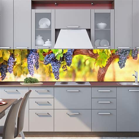 kitchen decals for backsplash 100 kitchen backsplash stickers best 25 kitchen