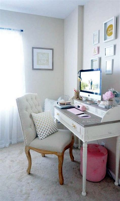 Simple Office Decorating Ideas 40 Simple And Sober Office Decoration Ideas