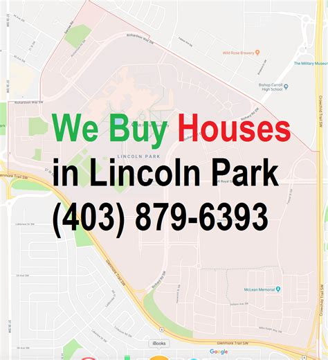 buy house in lincoln we buy houses lincoln park myhomeoptions a bbb