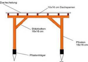 garten pavillon selber bauen diy abc