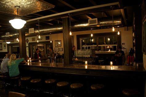 best restaurants in nashville tennesse peter s big