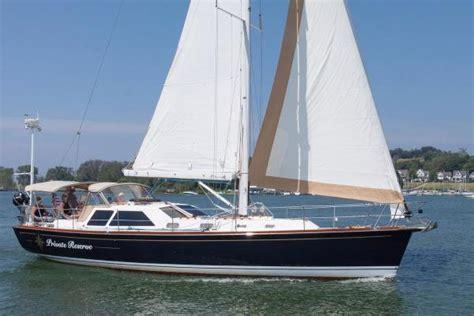 used boat parts craigslist holland michigan tartan 28 vehicles for sale