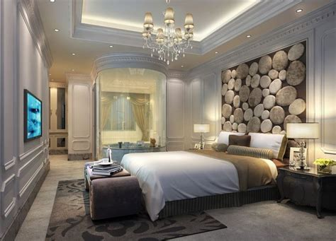 my bedroom more 470 best chambre 4 my bedroom more images on pinterest