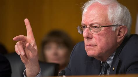 who is bernie sanders bernie sanders introduces bill for tuition free college