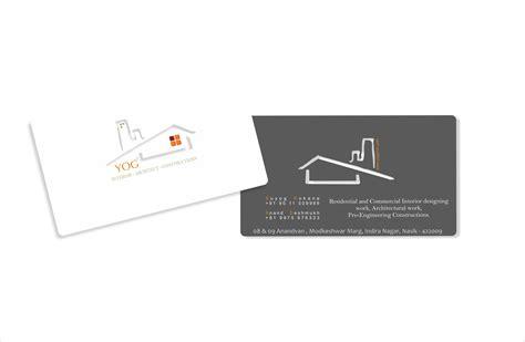 civil engineer business card template sle business cards civil engineers image collections