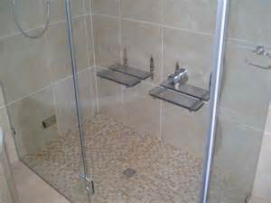 bathroom easy way to make diy steam shower doors steam